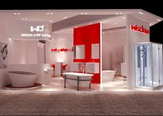 Exhibition Stand Manufacturers Uk : Best event stand images display design expo stand product