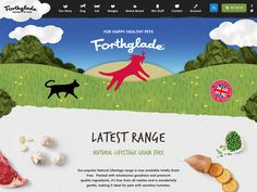 healthy and natural food for dogs and cats, using real meat and no nasties. Made in the Devon countryside for over 40 years. Natural Pet Food, Healthy Pets, Beautiful Sites, Dog Food Recipes, Countryside, Newsletter Subscription, Dog Cat, 40 Years, Devon