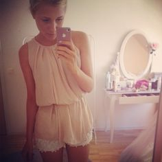 summer outfit♥