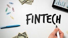 O que é Fintech? Tire todas suas dúvidas em nosso guia completo sobre Fintech. #Fintech #definição #significado