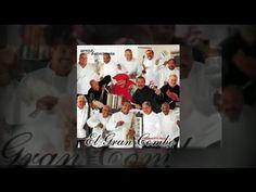 El Gran Combo, ARROZ CON ABICHUELA CD MIX