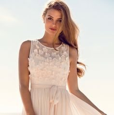 Forever new _ sugar blossom collection Teen Girl Fashion, Diva Fashion, Cute Fashion, Fashion Beauty, Beach Fashion, Women's Fashion Dresses, Dress Outfits, Cocktail Wear, Romper With Skirt