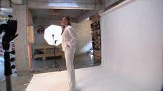 Φωτογράφηση μόδας #μόδα #μοδα #φωτογραφία #προϊόντων #φωτογράφηση #εμπορική #eshop #e-shop #διαφήμιση #διαφημιστική #Λάρισα #φωτογράφος #διαφήμισης #Τρίκαλα #Βόλος #Καρδίτσα #commercial #photography #fashion #product #photographer #Larissa #Larisa #Volos #Trikala #Karditsa Coat, Fashion, Moda, Sewing Coat, Fashion Styles, Peacoats, Fashion Illustrations, Coats, Jacket