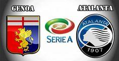Prediksi Genoa vs Atalanta 15 Mei 2016