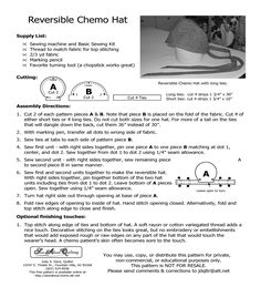 chemohat_Page_1