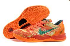 Google Image Result for http://www.cheapzoomkobeviii.com/images/Kobe%208/Nike%20Zoom%20Kobe%20VIII%20Orange%20Basketball%20Shoes_1.jpg