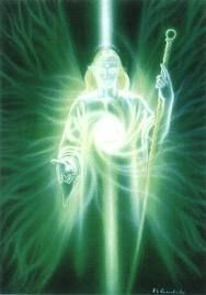 Powerful Message! Vicki Smith & Lisa Salaz held a mediumship group, Vicki closed it with channeling Archangel Raphael; for those that would love to engage in a loving/healing message please follow the link to http://innerspiritrhythm.com/blog/