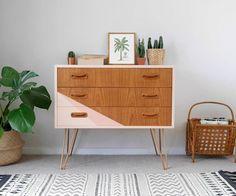 43 best antoinette images in 2019 chalk paint furniture using rh pinterest com