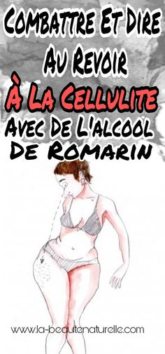Simple Ways to Get Slim, Drop Cellulite and Increase Breast Size Without Surgery - Healthy Living Diets Combattre La Cellulite, Coconut Oil Cellulite, Cellulite Exercises, Cellulite Remedies, Home Treatment, How To Increase Energy, Dire, Surgery, Simple Way