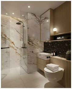 Take a look at the best florida condo bathroom in the photos below and get ideas for your own luxury vacations! Beautiful coastal beach house or condo bathroom with shell accent mirror. Condo Bathroom, Chic Bathrooms, Dream Bathrooms, Bathroom Furniture, Amazing Bathrooms, Marble Bathrooms, Wooden Furniture, Antique Furniture, Glass Bathroom