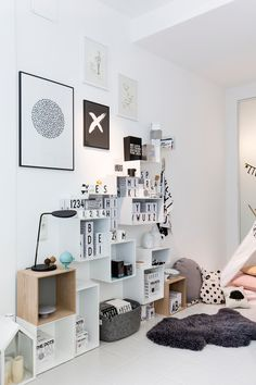Room to Dream, Munich Foto: http://www.linaskukauske.com