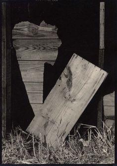 Baasch, Kurt:  Untitled, ca 1930.