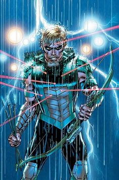 """Click """"Visit"""" Amazon & shop Popular DC Green Arrow, or save any item in your shopping cart for later."""