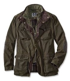 Barbour Mens, Barbour Jacket, Barbour Ashby, Barbour Wax, Mens Outdoor Fashion, Mens Fashion, Military Fashion, Korean Fashion, Waxed Cotton Jacket