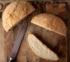 domácí žitný chléb, bezlepkový chléb, domácí kváskový chléb, chleba recepty, jak si doma upéct chleba, domácí chléb, pečeme chleba Apollo, Bread, Food, Basket, Brot, Essen, Baking, Meals, Breads