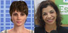 """Lembra dela? Ex-Globo, """"Eva Byte"""" é professora: """"Sou reconhecida"""" #AnaMariaBraga, #Apresentadora, #Brasil, #Disney, #Gente, #Globo, #Hoje, #M, #Mundo, #Nome, #Popzone, #PorOndeAnda, #QUem, #RioDeJaneiro, #SilvioSantos, #True, #Tv, #William http://popzone.tv/2016/06/lembra-dela-ex-globo-eva-byte-e-professora-sou-reconhecida.html"""