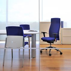 Affordable Office Seating Solutions Www.rapinteriors.com