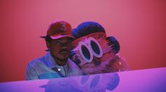 Chance the Rapper - Same Drugs (Official Video) - YouTube