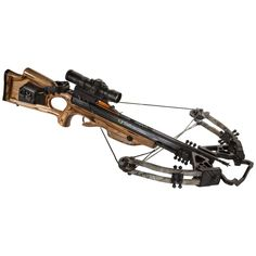 TenPoint® Carbon Xtra CLS™ Crossbow Package with ACUdraw-A bona fide trophy taker, the Carbon Xtra CLSTM - a laminated wood stock version of the popular Carbon Fusion CLS - is the industry's new standard for premium crossbow performance and engineering. Featuring the first ever woven carbon fiber barrel that's lighter and quieter! Adapting technology similar to that used to construct the airframe of Boeing's new 787 Dreamliner, the Carbon Xtra CLS's barrel eliminates a remarkable 20 oz.