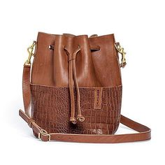• New addition to the family... Say hi to Emmini. None other than Emmis little sister • Now in stores • #calajade #emmini #ss16 #bucketbag Say Hi, Little Sisters, Ss16, Bucket Bag, Jade, Mini, Instagram Posts, Accessories, Totes