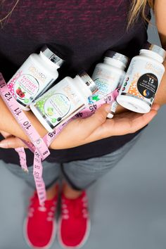 100% natural vegetarian capsules that truly help aid and promote healthy weight loss.