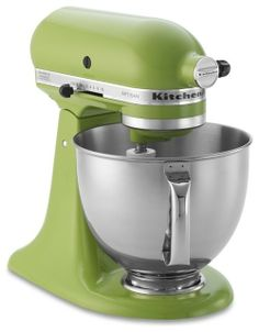 1000 images about green kitchen appliances more on pinterest dual