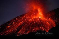 Beautiful Scenery, Beautiful World, Erupting Volcano, Lava Flow, Year 2, Storms, Caves, Planet Earth, Mother Earth