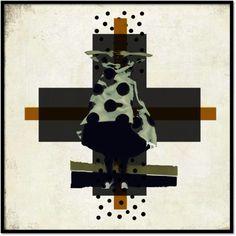 """""""Dot..Dot.....Dot."""" by studiojudith ❤ liked on Polyvore"""