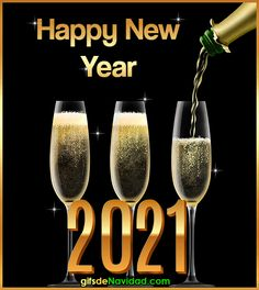 Happy New Year Fireworks, Happy New Year Photo, Happy New Year Wallpaper, Happy New Year Message, Happy New Years Eve, Happy New Year Quotes, Happy New Year Cards, Happy New Year Wishes, Happy New Year Greetings