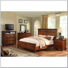 Geneva Bedroom Furniture - Best Paint for Wood Furniture Check ...