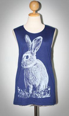 OMG i want this so badlyyyy