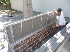 Above Ground Pool, In Ground Pools, Pool Cover Roller, Solar Cover, Pool Decks, Swimming Pools, Landscaping, Villa, Relax