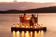 5 best all inclusives for honeymoon...works for anniversaries too! http://www.fodors.com/world/north-america/usa/vermont/southern-vermont/sights-nam_alpha:a.html