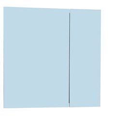 Millen mirror cabinet ensuite