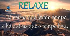 Relaxe Jesus Freak, Movies, Movie Posters, Relaxer, Thoughts, Messages, Quotes Love, Verses, Films
