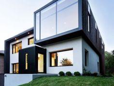 PGK Archviz ... repinned pour les gagnants! - Enregistrez maintenant le guide de réussite gratuit ww ... - architecturale