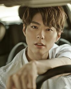 Park Bo Gum for Singles Korea July Korean Star, Korean Men, Korean Face, Asian Actors, Korean Actors, Jong Hyuk, Park Go Bum, Song Joong, Park Seo Joon