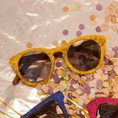 969cce005 13 melhores imagens da pasta pochete | Hip bag, Accessories e Bags