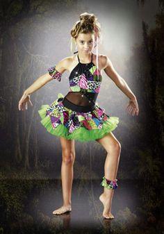 neytiri pageant dancewear ice skating dance costume child x small dance halloween - Pageant Girl Halloween Costume