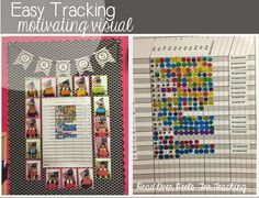 Mastering Multiplication Facts-a motivating and quick way to get your students to want to memorize their facts.