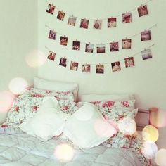 tumblr room ideas | Tumblr