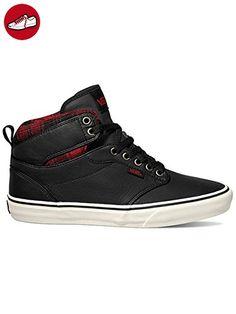 Herren Sneaker Vans Tesella Sneakers (*Partner-Link)   VANS Schuhe    Pinterest   Sneakers and Van