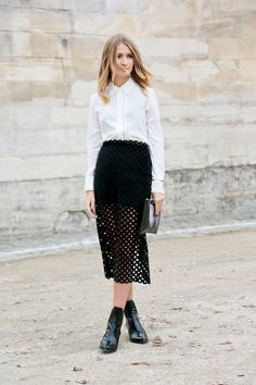 Ma-Chemise-dHomme-style-street-style-paris-FASHION-WEEK-ss14-_-3