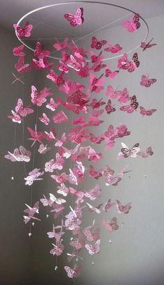 2ST 3D Effekt Leinwand Bild Malerei White Rose Flower Decor Crafts