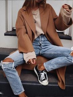 Fall Winter Outfits, Autumn Winter Fashion, Spring Fashion, Ootd Spring, Winter Boots, Dress Winter, Spring Outfits, Summer Boots, Spring Summer
