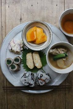 Masaki's diary Oct 2014 S Diary, Mexican, Meat, Chicken, Ethnic Recipes, Food, Essen, Meals, Yemek
