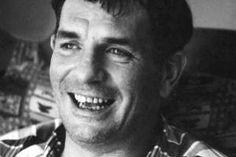 Jack Kerouac, misogynist creep: Inside his ugly infatuation with Marilyn Monroe