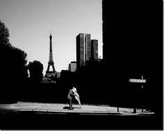 © Gabriele Croppi