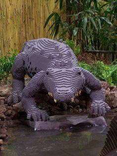 lego-world-2009-640-wild-animals