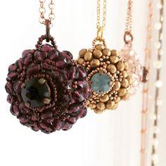 New #necklace from #chiaramartinelli #bijoux Fancy, Earrings, Design, Jewelry, Instagram, Fashion, Schmuck, Ear Rings, Moda